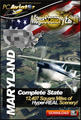Download MegaSceneryEarth 2.0 Maryland(FSX)