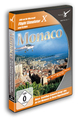 Monaco X (FSX/FS2004)