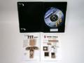 中古 Wilco 777 The Modern Airliner Collection(FSX/FS2004)