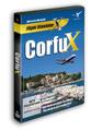 Corfu X(FSX/P3D V1/V2)