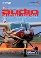 Audio Environment - General Aviation Edition (FSX)