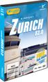 Airport Zurich V2.0 XP(XPlane11)