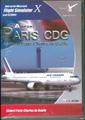 Mega Airport Paris CDG (FSX/FS2004)