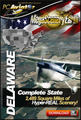 Download MegaSceneryEarth 2.0 Delaware(FSX)
