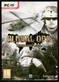 Global Ops Commando Libya 欧州版