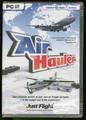 Air Hauler UK版