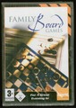 Family Board Games 欧州版