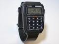 TIMEX80 calculator タイメックス80 カリキュレーター