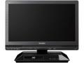 三菱 22インチオールインワン液晶テレビ LCD-22BLR500