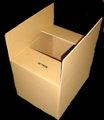 厚口ダブルダンボール 2W 160サイズ対応