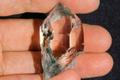 極上超透明!最高品質インドマニハール産水晶31【最高品質・超透明・超光沢・レコードキーパー・激レア】