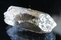 超透明!高品質ガネーシュヒマール水晶【高品質・超透明・超光沢・激レア】