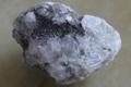 超激レア!ロシア産フェナカイト原石6【高品質・超高波動・超激レア】