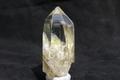 【10月スペシャルセール品50%オフ!】最高品質!ガネーシュヒマール水晶【最高品質・超透明・超光沢・レインボー・激レア】