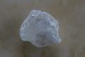 激レア!最高品質ロシア産フェナカイト原石11【最高品質・超高波動・激レア】