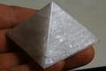 超激レア!シナジー12高波動レインボーナトロライト・ピラミッド【高品質・高波動・透明・光沢・レインボー・超激レア】