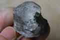 極上ビッグサイズ225ct!高波動ロシア産フェナカイト原石【最高品質・高波動・光沢・レインボー・超激レア】