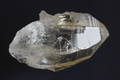 超透明!最高品質ガネーシュヒマール水晶【最高品質・超透明・超光沢・レインボー・激レア】