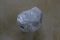 激レア!最高品質ロシア産フェナカイト原石10【最高品質・超高波動・激レア】