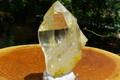 【セール品50%オフ!】超透明ヒマラヤ水晶【最高品質・超透明・レコードキーパー・希少】