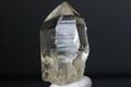 超透明!高波動ウラル産レムリアン水晶17.4g【最高品質・高波動・超透明・超光沢・レインボー・レコードキーパー・超激レア】