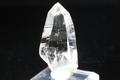 極上ミラー!超透明ガネーシュヒマール水晶【最高品質・超透明・超光沢・レコードキーパー・レインボー・超激レア】