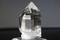 極上究極!超透明インド産ヒマラヤ水晶27mm【最高品質・超透明・超光沢・レインボー・超激レア】