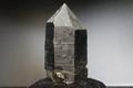 超激レア!ロシア産天然モリオン原石【最高品質・光沢・超激レア】