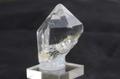 極上!インド・マニハール産水晶【最高品質・透明・光沢・レインボー・激レア】