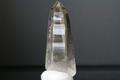 レコードキーパー&セルフヒールド!高波動ウラル産レムリアン水晶41.9g【最高品質・高波動・透明・光沢・レコードキーパー・超激レア】