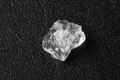 極上!宝石質光沢2.6ct!超高波動ロシア産フェナカイト原石【最高品質・超透明・超光沢・レインボー・超激レア】