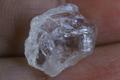 秘蔵品!超高波動ロシア産フェナカイト原石3【最高品質・超高波動・光沢・透明・レインボー・超激レア】