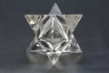 極上品質35mm!ガネーシュヒマール水晶マカバ【最高品質・超透明・超光沢・超激レア】