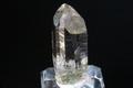 極上!超透明インドマニハール産水晶2【最高品質・超透明・超光沢・超激レア】