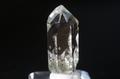 極上!超透明インドマニハール産水晶4【最高品質・超透明・超光沢・超激レア】