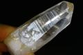 超激レア!ゴールデンヒーラー!高波動ウラル産レムリアン水晶72g【最高品質・高波動・超透明・超光沢・レインボー・レコードキーパー・超激レア】