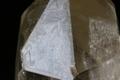 強烈レコードキーパー!高波動ロシアウラル産レムリアン水晶【最高品質・高波動・透明・光沢・レコードキーパー・超激レア】