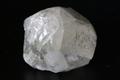 極上ビッグサイズ241ct!超高波動ロシア産フェナカイト原石【最高品質・透明・光沢・レインボー・超激レア】