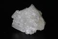 まるごと真っ白!超高波動ロシア産フェナカイト原石3.8g【最高品質・透明・光沢・レインボー・超激レア】
