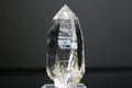 極上究極!超透明ガネーシュヒマール水晶50mm【最高品質・超透明・超光沢・レコードキーパー・超激レア】