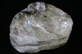 ビッグサイズ40.9g!超キラキラレインボー!超高波動ロシア産フェナカイト原石【最高品質・透明・光沢・レインボー・超激レア】