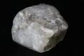 極上結晶!超高波動ロシア産フェナカイト原石10.4g【最高品質・透明・光沢・レインボー・超激レア】