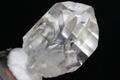 超透明!レコードキーパー!高波動ウラル産レムリアン水晶55.0g【最高品質・高波動・超透明・超光沢・レコードキーパー・超激レア】