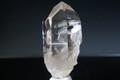 極上超透明!高波動ウラル産レムリアン水晶【最高品質・高波動・超透明・超光沢・レインボー・レコードキーパー・超激レア】