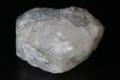 極上結晶!超高波動ロシア産フェナカイト原石12.2g【最高品質・透明・光沢・超激レア】