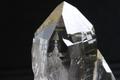 極上マスタークリスタル!超透明ガネーシュヒマール産水晶クラスター【最高品質・超透明・超光沢・レコードキーパー・トライゴーニック・レインボー・超激レア】