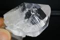 超透明!最高波動センティエントプラズマクリスタル83.5g【最高品質・超高波動・超透明・超光沢・レインボー・レコードキーパー・超激レア】
