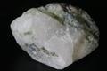 ビッグサイズ!超高波動ロシア産フェナカイト原石14.3g【最高品質・透明・光沢・レインボー・超激レア】