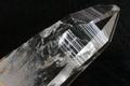 極上超透明!最高波動センティエントプラズマクリスタル159.9g【最高品質・超高波動・超透明・超光沢・レインボー・レコードキーパー・超激レア】