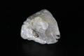 超高波動ロシア産フェナカイト原石1.0g【最高品質・透明・光沢・レインボー・超激レア】